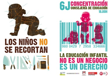 la_educacación_no_se_recorta