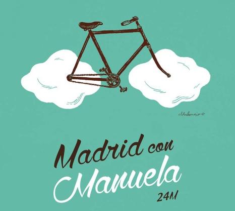 madrid_con_manuela