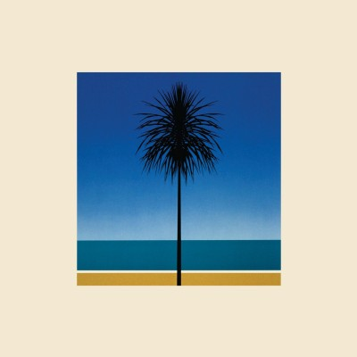 metronomy-the-english-riviera-2011